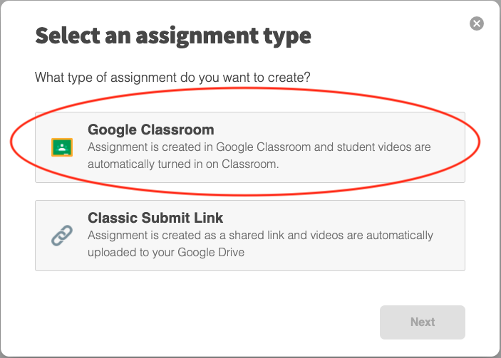 View_Submitted_Videos_from_a_Google_Classroom_Assignment_.png